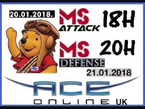 MS 20 01 2018 Ace Online Europe