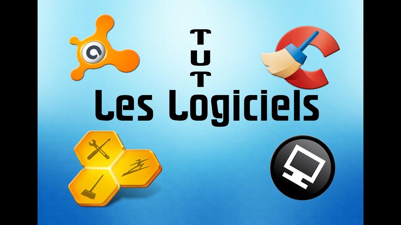 TUTO : Les Logiciels IMPORTANTS : CRACK/GRATUIT