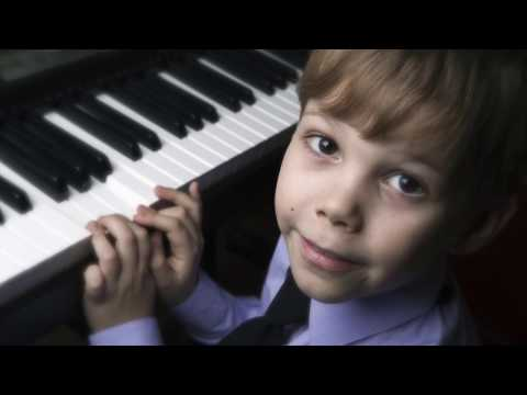 Piano Lessons at the Music Academy of WNC in Hendersonville, NC