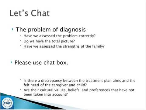 2/18/14 Decision Support for Challenging Clinical Problem Areas