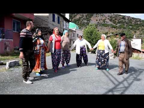 Köy yasantısı #Halay #sivas #Tozanlı # Eğlence #yöresel indir