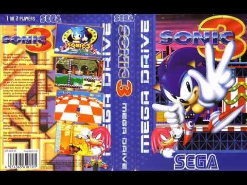 Top 25 Mega Drive/Sega Genesis Music