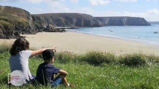 Sensation Bretagne - Camaret-sur-Mer - 2016
