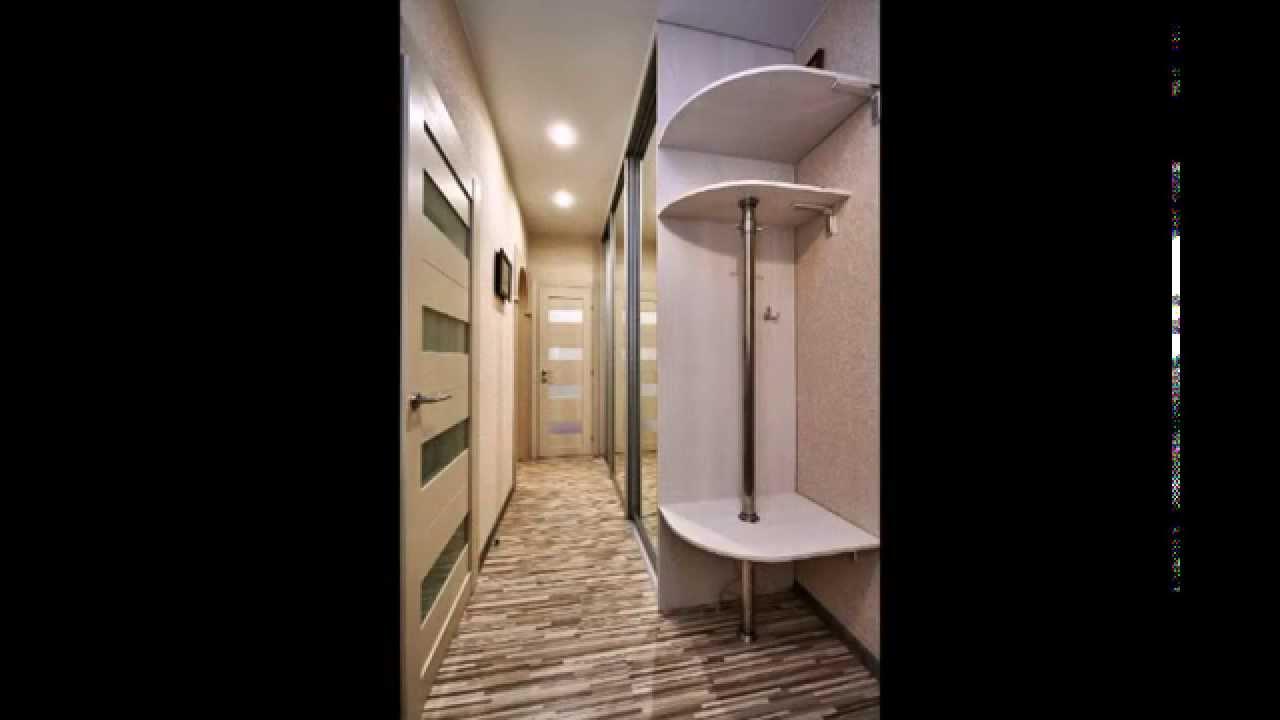 Уютная 3-комнатная квартира с удобной планировкой. Выполнен современный ремонт, квартира полностью готова к проживанию. Комнаты.
