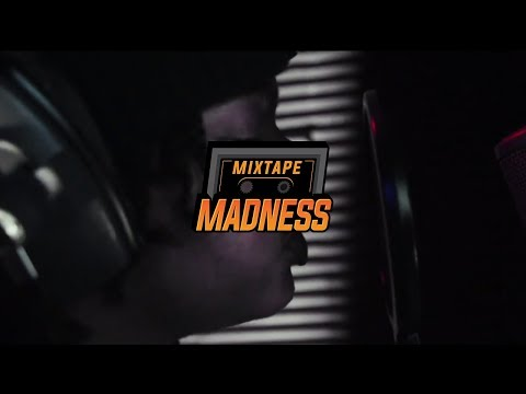 Sinzy - District (Music Video) | @MixtapeMadness