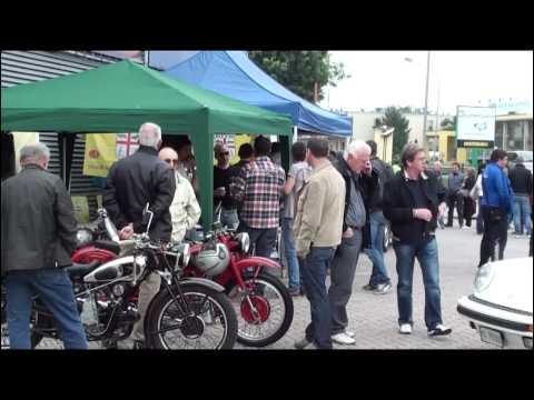 5° Raduno Sport, Motori & Solidarietà
