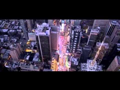 Donald Fagen -  Big Noise, New York