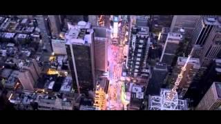 Gambar cover Donald Fagen -  Big Noise, New York