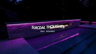 The Notorious B.I.G. - Suicidal Thoughts (Sad Remix)