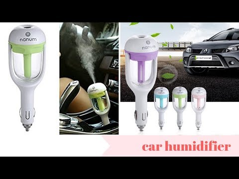 air-freshener-essential-oil-car-fragrance-humidifier-and-diffuser
