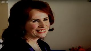 Finding Love Online | The Catherine Tate Show | BBC Comedy Greats