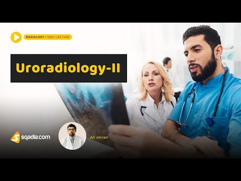 uroradiology-|-medical-education-online-|-student-video-lectures-|-doctor-|-v-learning