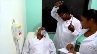 Paciente em Fase terminal ESATER EN14.2 A thumbnail