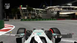 F1 2012 Demo PC Download Steam