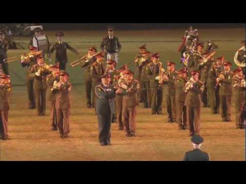 Speeches of cadets of the Moscow military conservatory