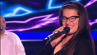 Marija Mitrovic - Trepni - (LIVE) - HH - (Tv Grand 09.06.2020.)