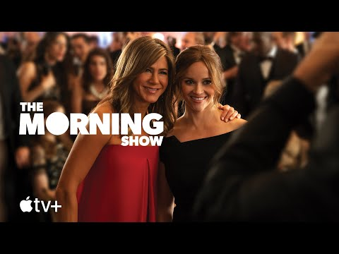 the-morning-show-—-official-trailer-|-apple-tv+