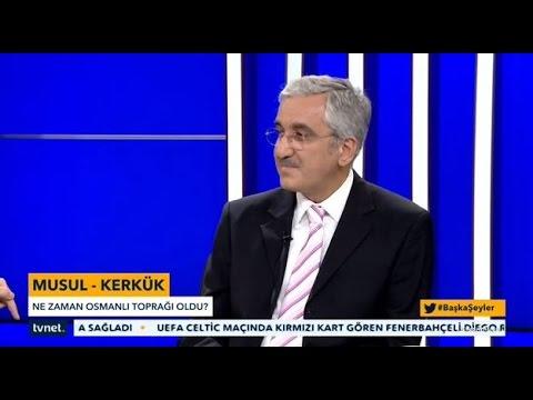 Başka Şeyler - TVNET - 17.12.2015