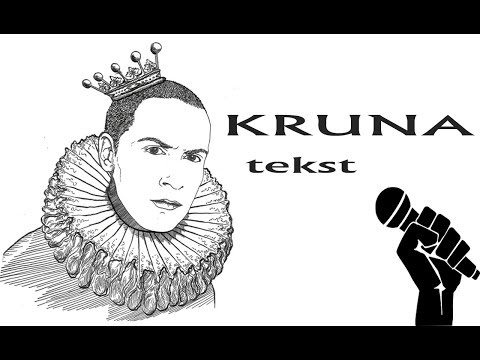 Fil Tilen - Kruna  -tekst-
