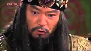 Kore dizisinde GÖKTÜRKLER  4