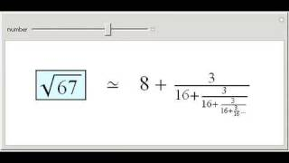 Instantly Periodic General Continued Fraction Representations of Square Roots