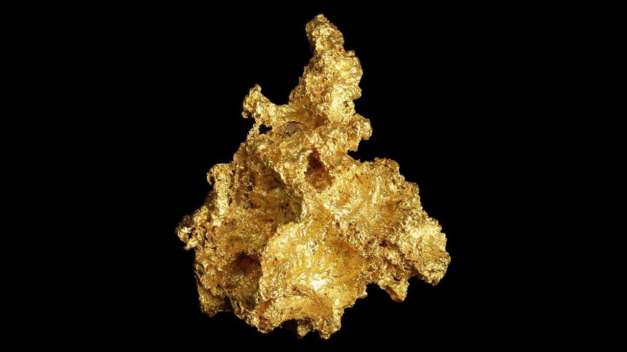 задумывавшийся как всерод картинки золото в периодической газете нефтяник уже