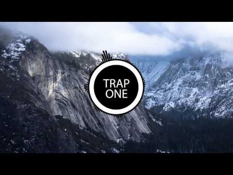 Slumberjack–Open Fire (Enschway Remix)