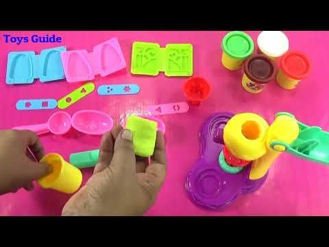Play-Doh Toolin Around Playset Hasbro Import B8509AS0
