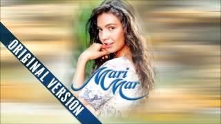 Thalia   Marimar (Original Version) [HD]