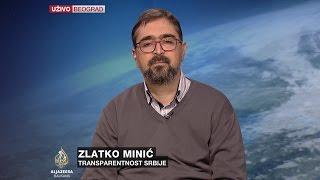 Video Minić o sudbini slučaja 'Savamala' download MP3, 3GP, MP4, WEBM, AVI, FLV November 2017