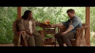Trailer oficial Cabana (The Shack) (2017)