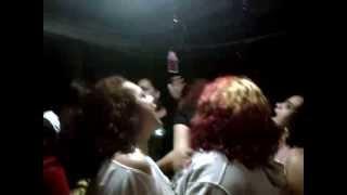 party in Rockaway Thumbnail