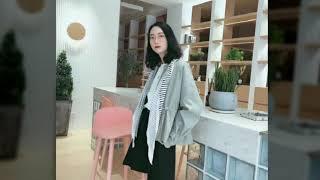 2020 03 13 광저우 싸허/스산항 도매시장 구매대…