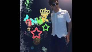 DJ OnuR X
