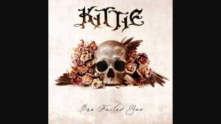 Kittie - I've Failed You New Album 2011