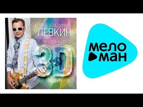 Киноцентр Премьер Официальный сайт