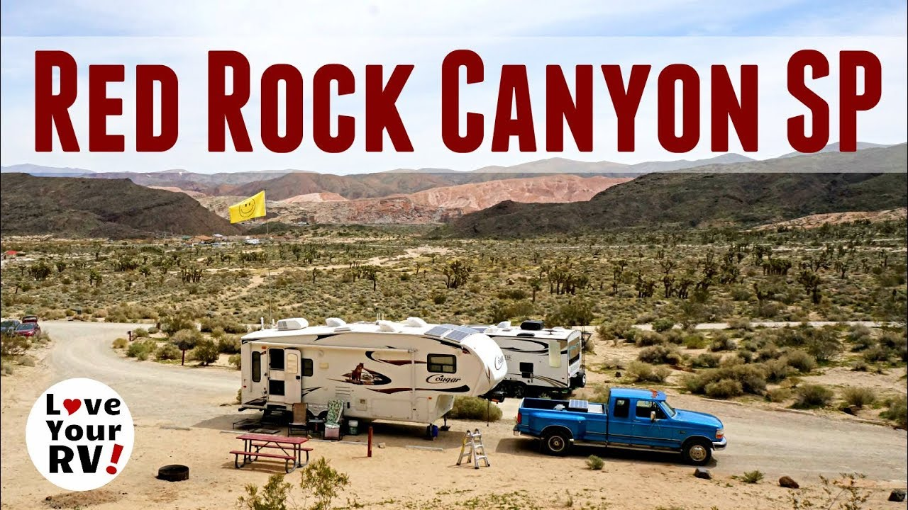 red-rock-canyon-state-park-in-california-snowbird-trip-2017-18-update