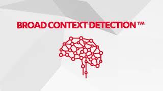 F-Secure Rapid Detection & Response (Français)