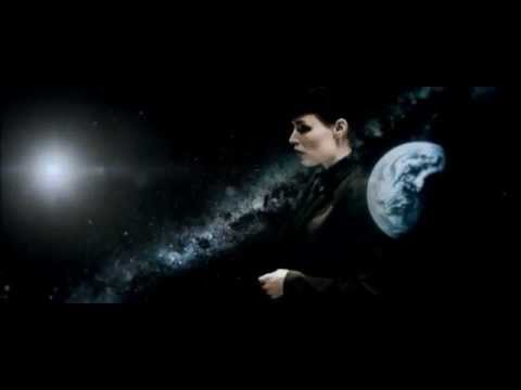 LAIBACH - UNDER THE IRON SKY [official video]