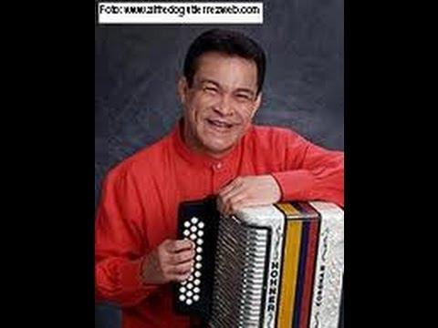 Dos Mujeres - Karaoke - Cante como Alfredo Gutierrez