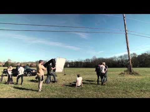 Michael Ray - Real Men Love Jesus (Behind The Scenes)