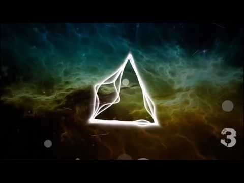 Electronica Mix 2017 DJ Josu3