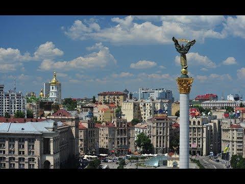 Картинки по запросу украинцы бегут с украины