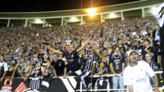 Baixar Bando de Louco SENSACIONAL - Corinthians 2x1 Cerro Porteño