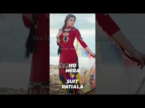 wakhra-swag-full-screen-whatsapp-status|-punjabi-song-status-|-tera-suit-patiyala-full-screen-status