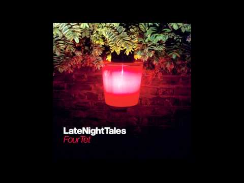 Tortoise - Why We Fight (LateNightTales: Four Tet) mp3