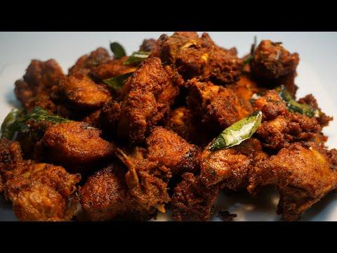 pani puri |पानी पूरी |Street food Recipe|Wheatflour pani puri |பானிபூரி -Chennai Foodie from YouTube · Duration:  2 minutes 42 seconds