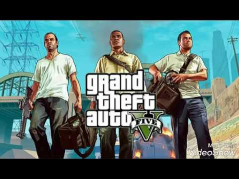 gta 5 full song download
