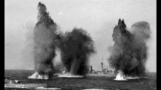 Главная ошибка Гитлера в войне с Англией | Союз Германии и Франции | Флот Франции. Военные материалы
