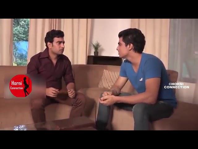 Hot Bhabhi Romance with neighbour